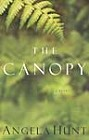 Canopy, The