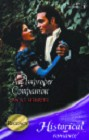 Improper Companion, An (UK edition)