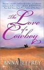 Love of A Cowboy, The