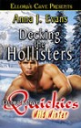 Decking the Hollisters