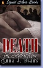 Death By Seduction (ebook)