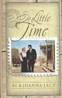 So Little Time (Hardcover)