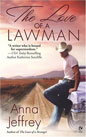 Love Of A Lawman, The