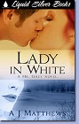 Lady in White (ebook)