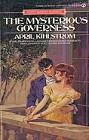 Mysterious Governess, The
