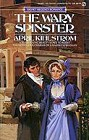 Wary Spinster, The