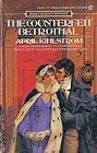 Counterfeit Betrothal, The