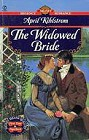 Widowed Bride, The