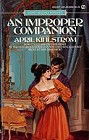 Improper Companion, An