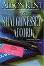 Shaughnessey Accord,The