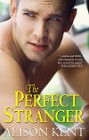 Perfect Stranger, The
