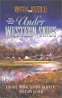 Under Western Skies (Anthology)