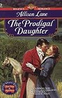 Prodigal Daughter, The