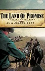 Land Of Promise, The