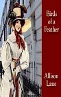 Birds of a Feather (e-book)