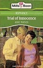 Trial of Innocence (UK)