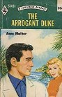Arrogant Duke, The