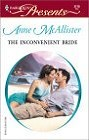 Inconvenient Bride, The