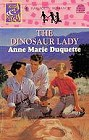 Dinosaur Lady, The