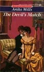 Devil's Match, The