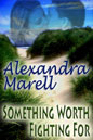 Something Worth Fighting For (ebook)