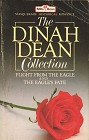 Dinah Dean Collection, The (UK- Anthology)
