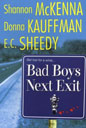 Bad Boys Next Exit (Anthology)