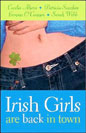 Irish Girls Are Back in Town (Anthology)