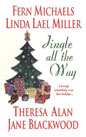 Jingle All The Way (Anthology)