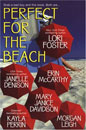Perfect for the Beach (Anthology)