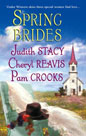 Spring Brides (Anthology)