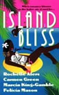 Island Bliss (Anthology)