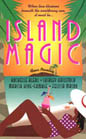 Island Magic (Anthology)