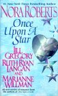 Once Upon A Star (Anthology)
