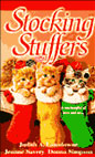 Stocking Stuffers (Anthology)