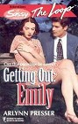 Getting Out: Emily