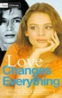 Love Changes Everything (reissue)