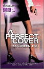 Perfect Cover, A