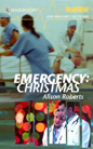 Emergency: Christmas