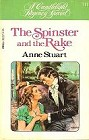 Spinster and the Rake, The