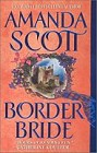 Border Bride (reissue)