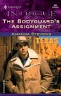 Bodyguard's Assignment, The
