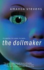 Dollmaker, The