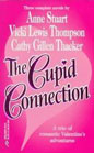 Cupid Connection, The (Anthology)