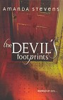 Devil's Footprints, The