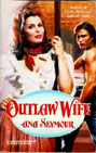 Outlaw Wife