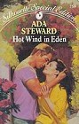 Hot Wind in Eden