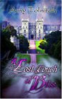 Lost Touch of Bliss, A
