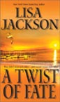Twist of Fate, A (reissue)