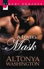 Lover's Mask, A